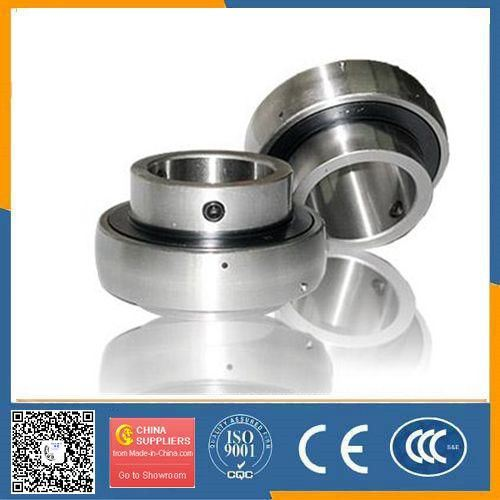 UC210, UCP205, Ucf205, UCFL205, UCFL206, UCFL207 Bearing Unit, Bearing Housing, Pillow Block Bearing