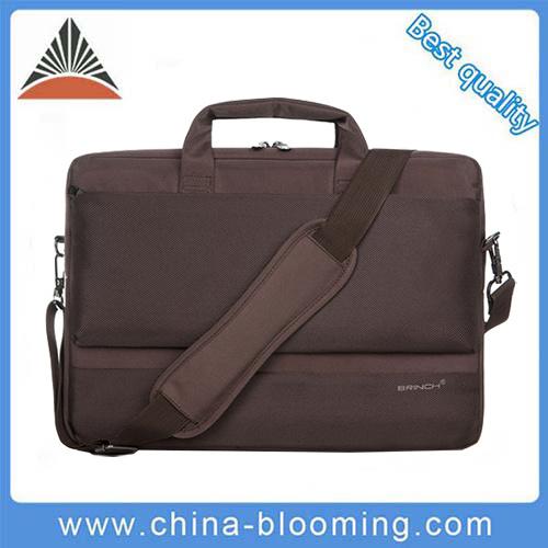 Carry Handle Shoulder Computer Laptop Notebook Briefcase Bag