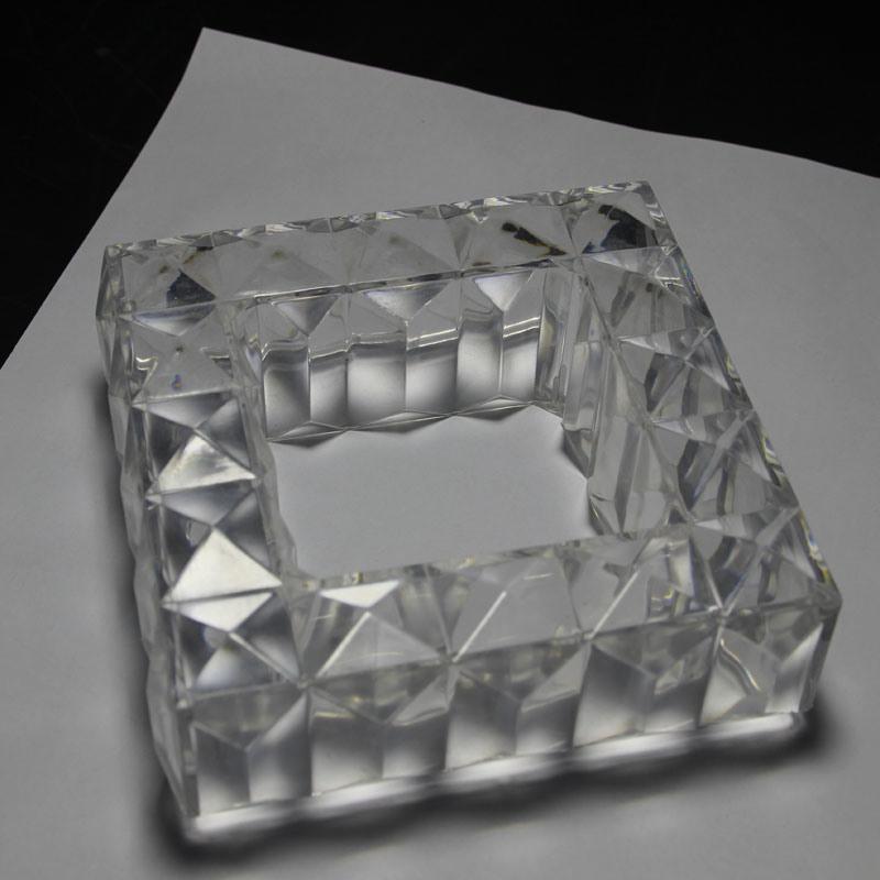 Rigid Plastic Material EMS Grilamid Tr 90 UV Nylon Resin with Black/Nature