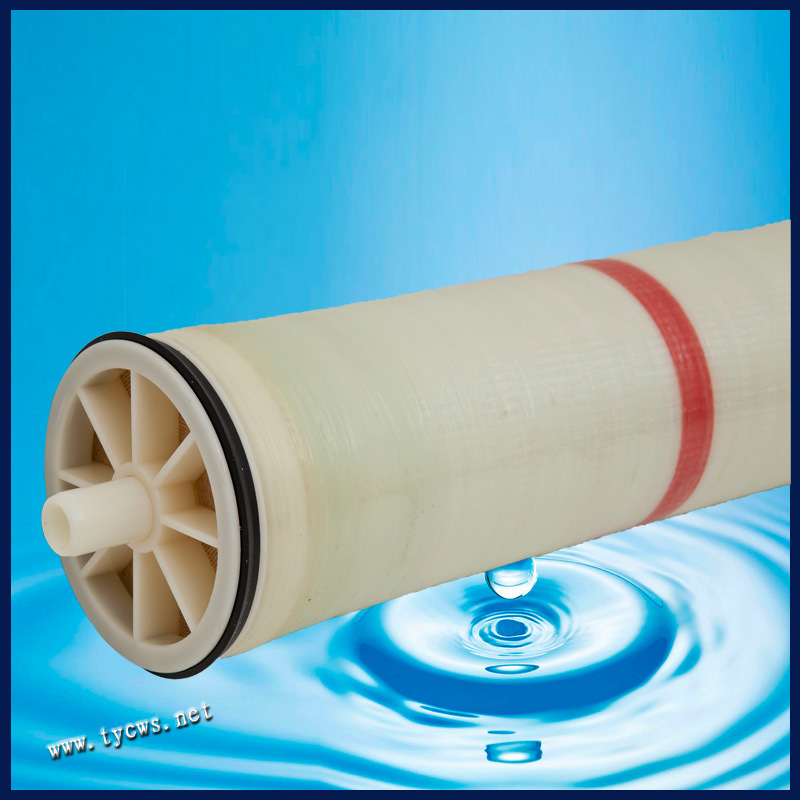 Cws-8040 RO Membrane Element for Water Treatment