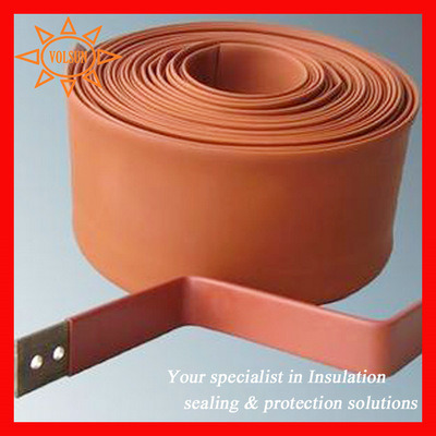 10kv 30mm Busbar Heat Shrink Tube (MPRS-10KV-A 10KV)