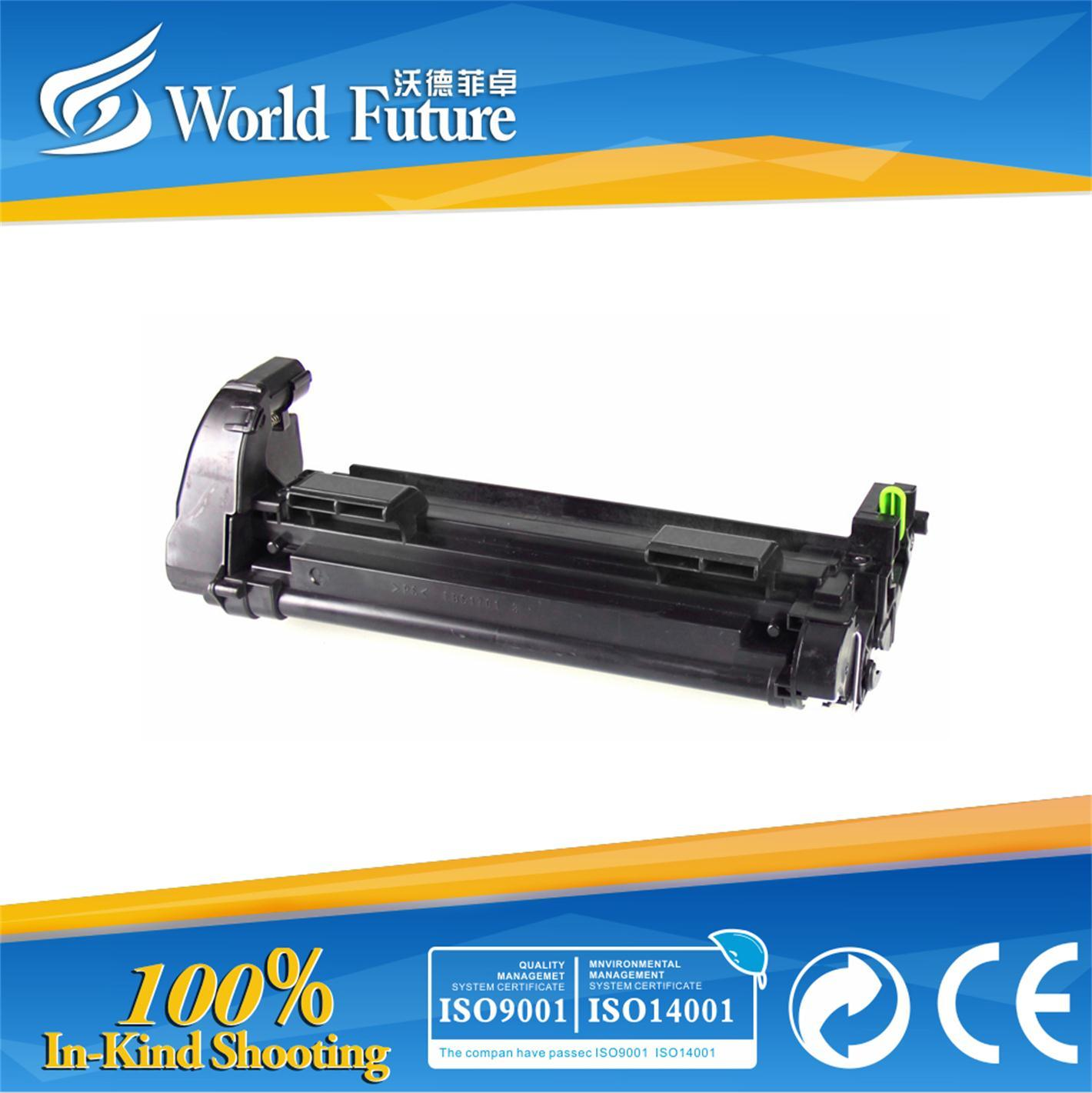 Remanufacured Laser Printer Toner Cartridge for Panasonic (UG3220) (Drum)