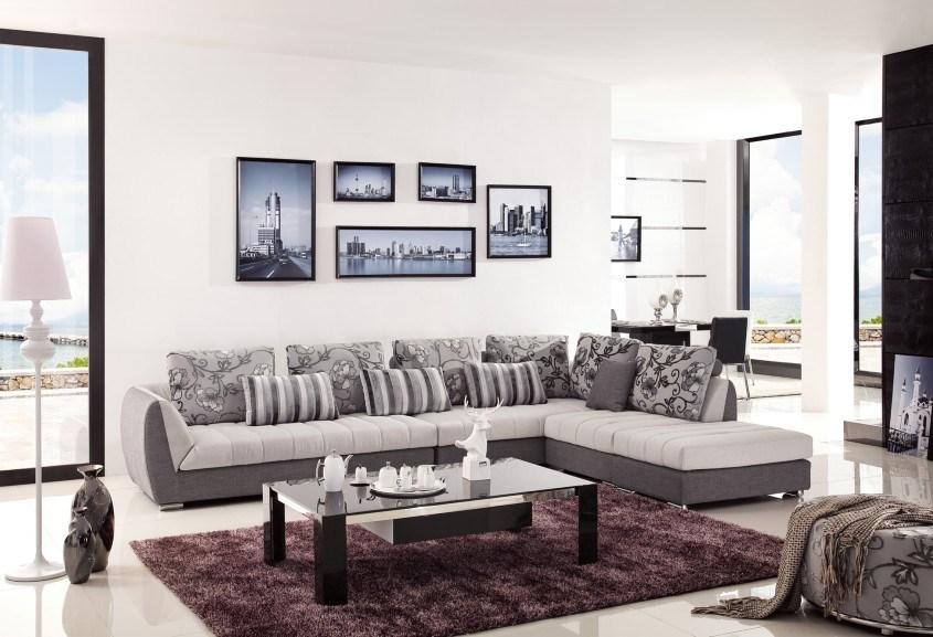 good chinese sofahotel modern sectional sofa with corner sofa living room modern furniture living room