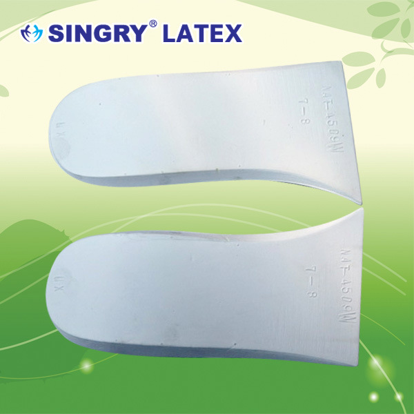 Natural-Latex-Height-Increasing-Insole.jpg