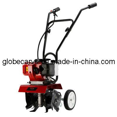 Gtc8062 Gasoline Tiller