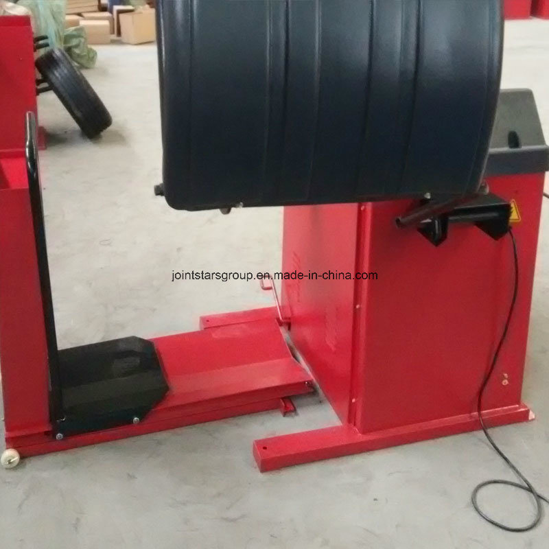 Good Quality Wheel Balancer for Truck/Wheel Balancer/Truck Wheel Balancer/Balancer/Truck Repair Tool