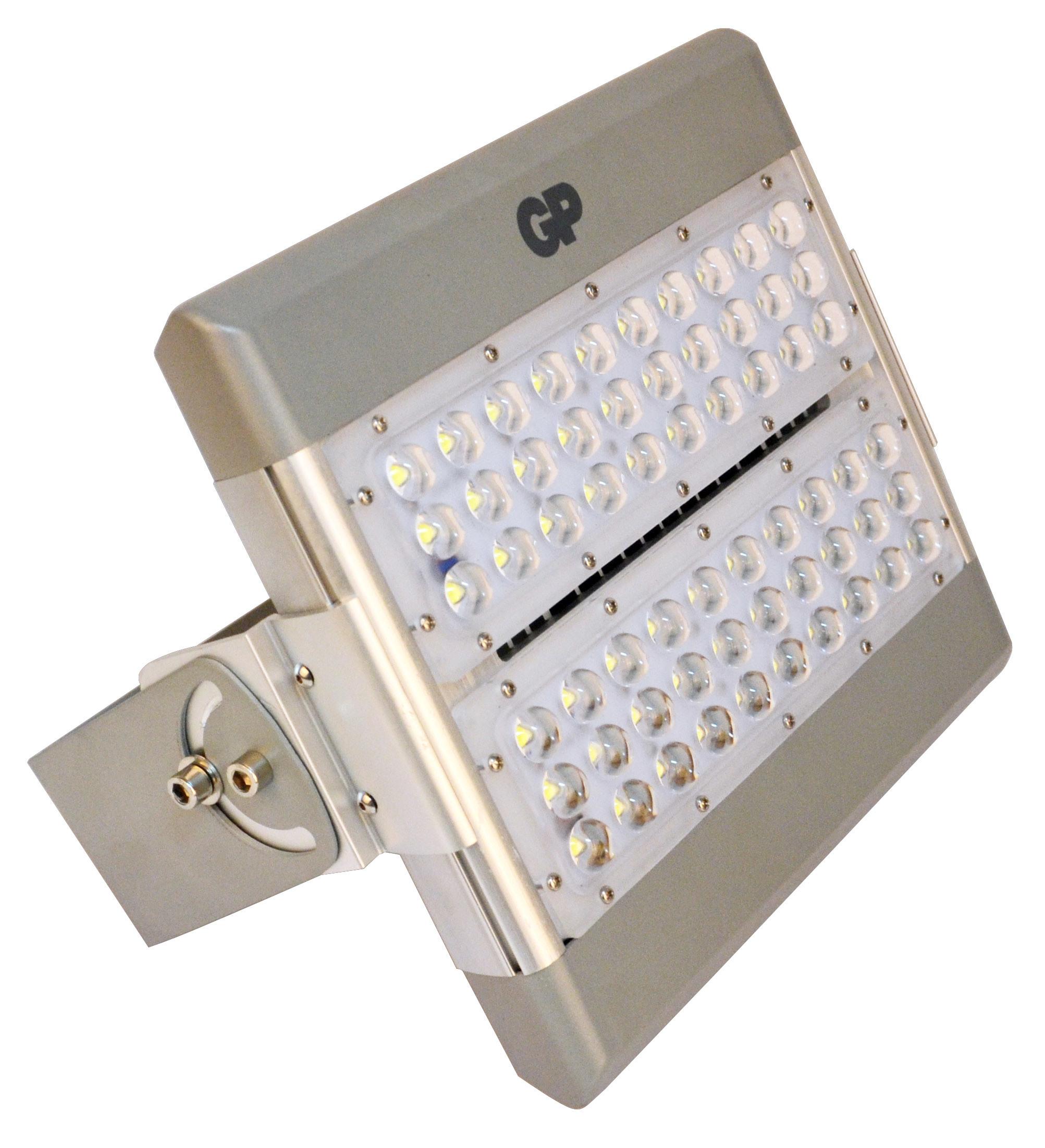 150W LED Floodlight for Outdoor/Square/Garden Lighting (TFH304)
