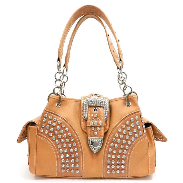 واختيارات 2013 Newest-Women-Handbag