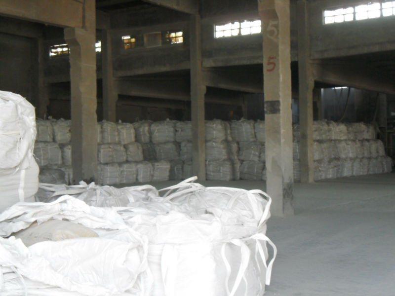 Ordinary Portland Cement : China ordinary portland cement grade grey