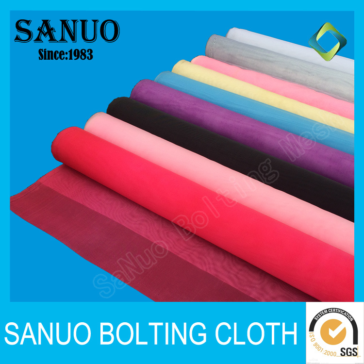 521 High-Quality Filter Cloth for Filter Plate