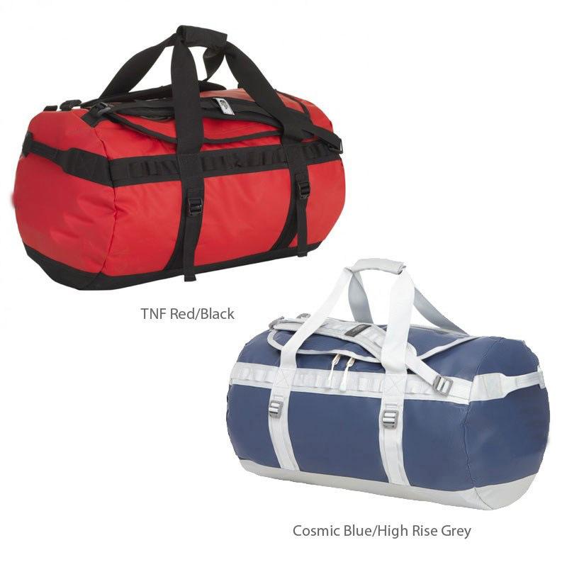 Waterproof Tarpaulin PVC Sports Duffel Weekend Travel Bag (XYS-LXB10090787710)