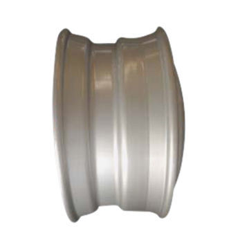 Zhenyuan Auto Wheel for Alloy Wheel