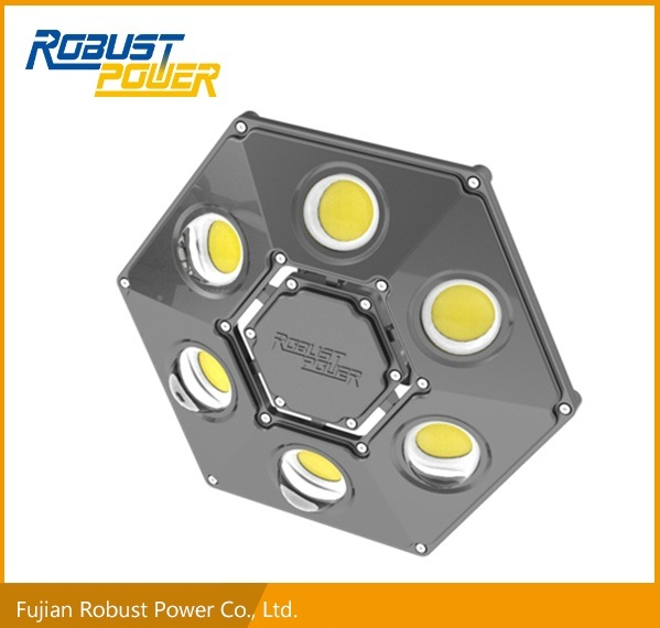 Rd240-AC High Quilty LED Working Light