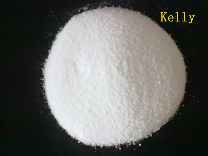 Direct Factory Industrial Use Ammonium Chloride