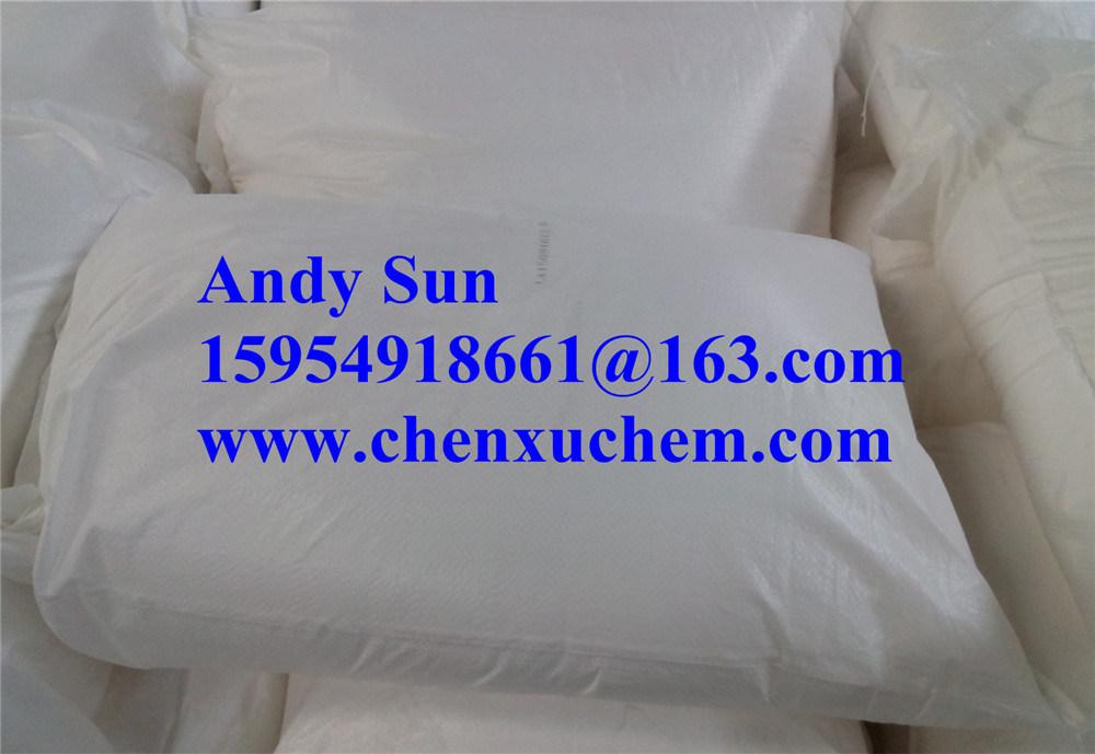 Ammonium Polyphosphate Flame Retardant