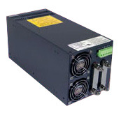 1500W Single Output with Parallel Funcrion Power Supply