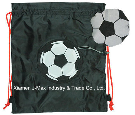 Foldable Draw String Bag, Golf, Convenient and Handy, Sports, Promotion, Leisure, Lightweight, Accessories & Decoration