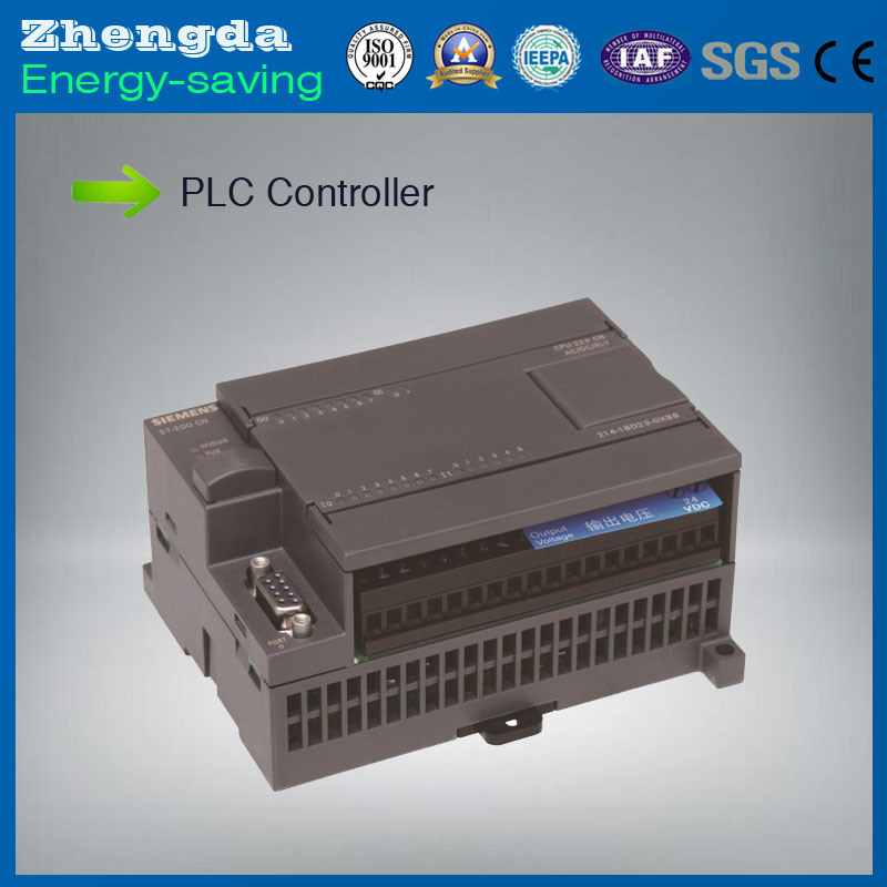 Psa Oxygen Generator for Industry/ Machine