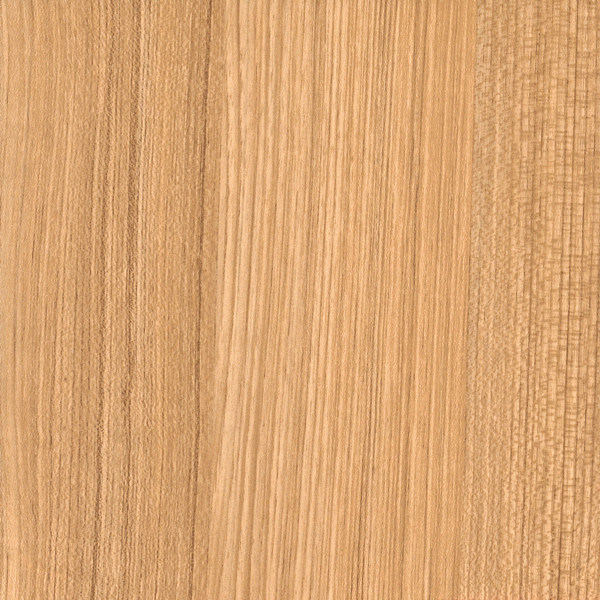 Teak Wood Decorative Paper for Flooring and Furniture