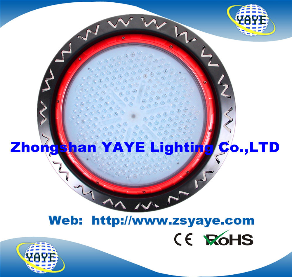 Yaye 18 UFO 240W LED High Bay Light / UFO 240W LED Industrial Light / UFO LED Highbay Light with Philips/ Osram LED Chips