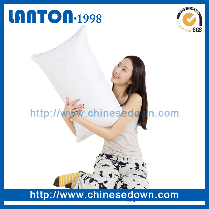 Professional White Duck Feather Down Cushion Inner for Wholesale