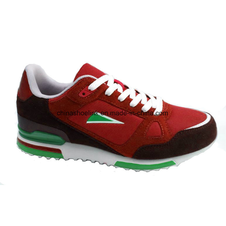New Fashion Colorful Men and Women Running Sports Casual Shoes Sneaker & Athletic Shoes