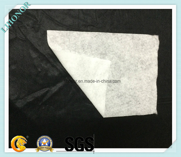 165GSM Nonwoven Fabric for Air Filter