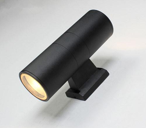 IP65 Outdoor Waterproof LED Wall Light