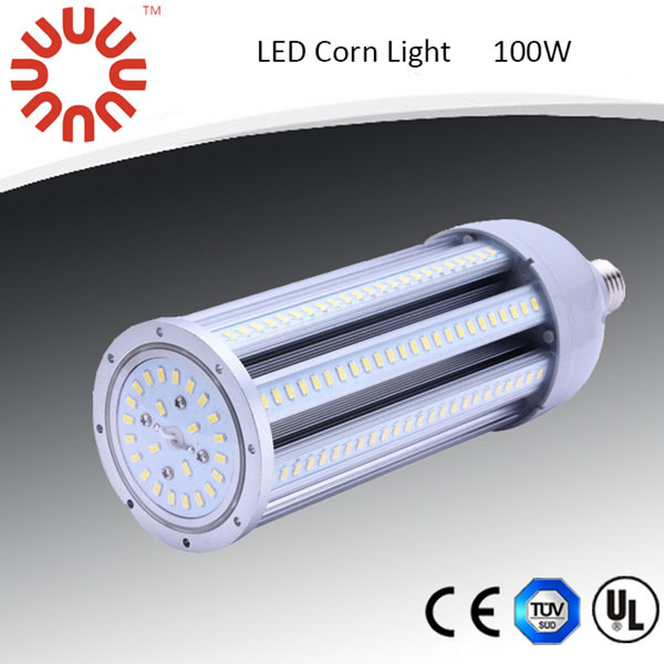 High Brightness 12-150W LED Corn Lamp