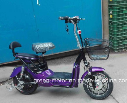 350W Electric Bicycle. Electric Bike,