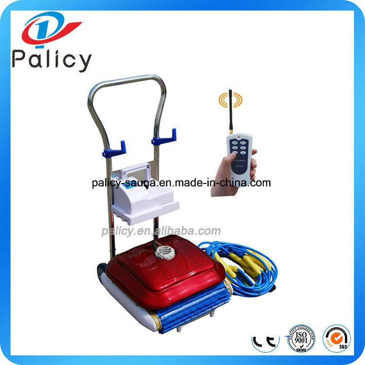 2017 Hot Sell Home Appliance Small Aspiradora Robot Vacuum Cleaner