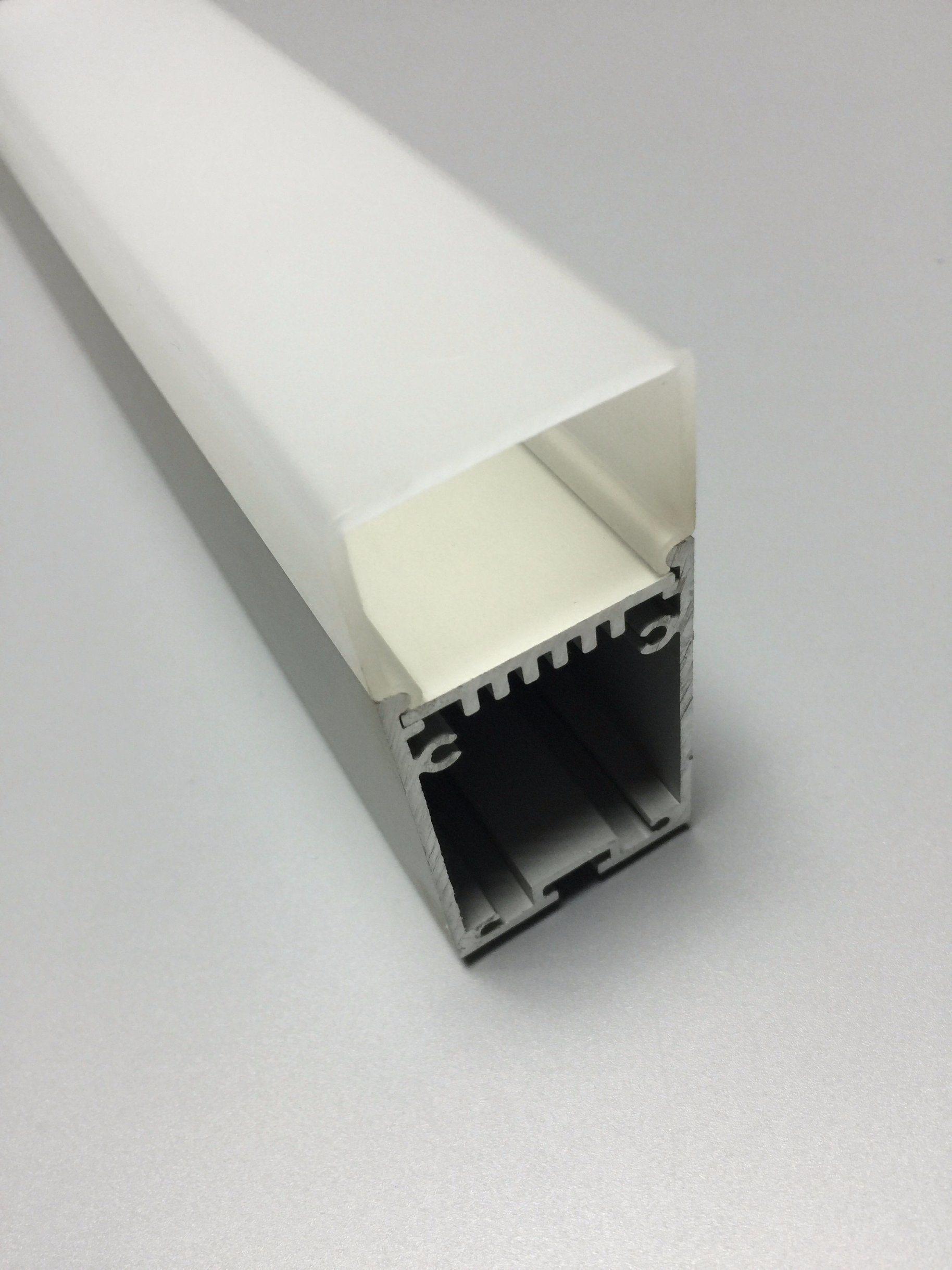 LED Aluminum Profile LED, Aluminium LED Profile, LED Aluminium Channel