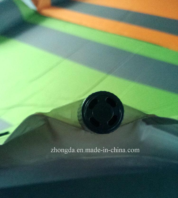 Popular Double Car Bed Mattress