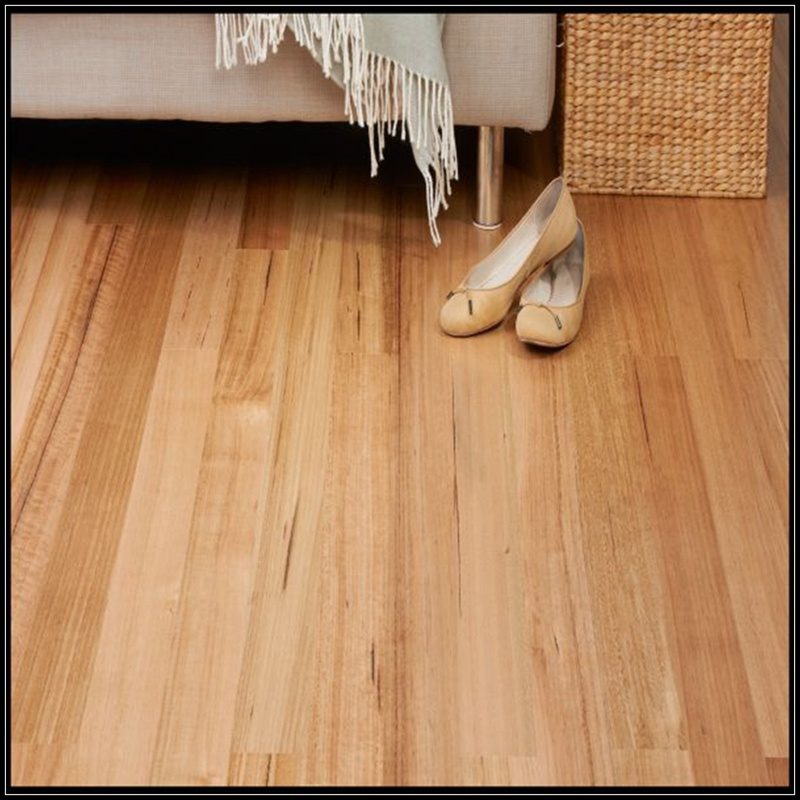 Australian Blackbutt Solid Timber Flooring/Wood Flooring