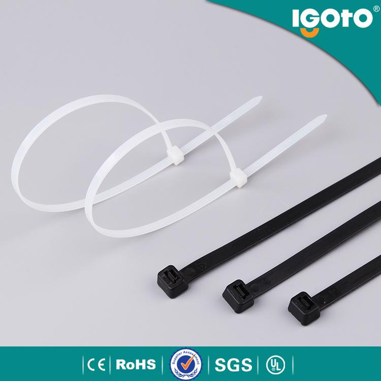 DIY\Custom Package Nylon Cable Tie