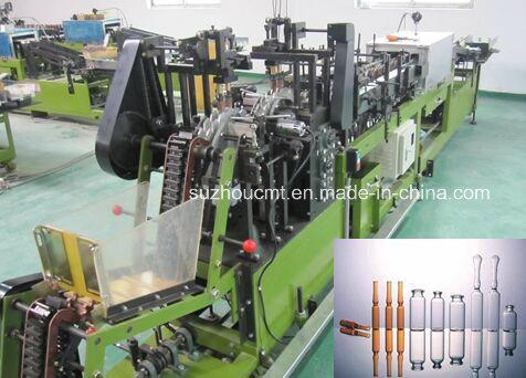 Ampoule Bottle Production Line/ Making Machine