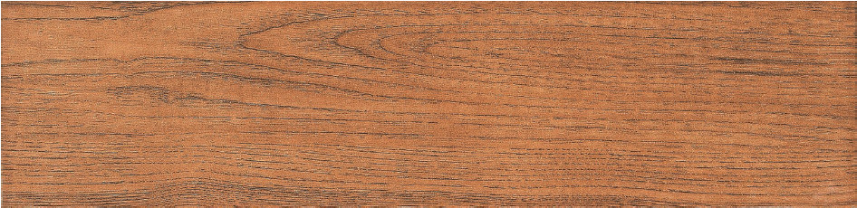 Style Selections Porcelain Tile Ceramic of Wooden Floor in Sale