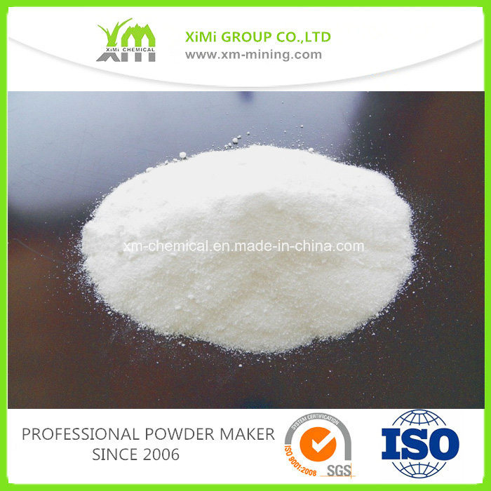 Organic Bentonite Additives for Indoor Epoxy Polyester Powder Coating