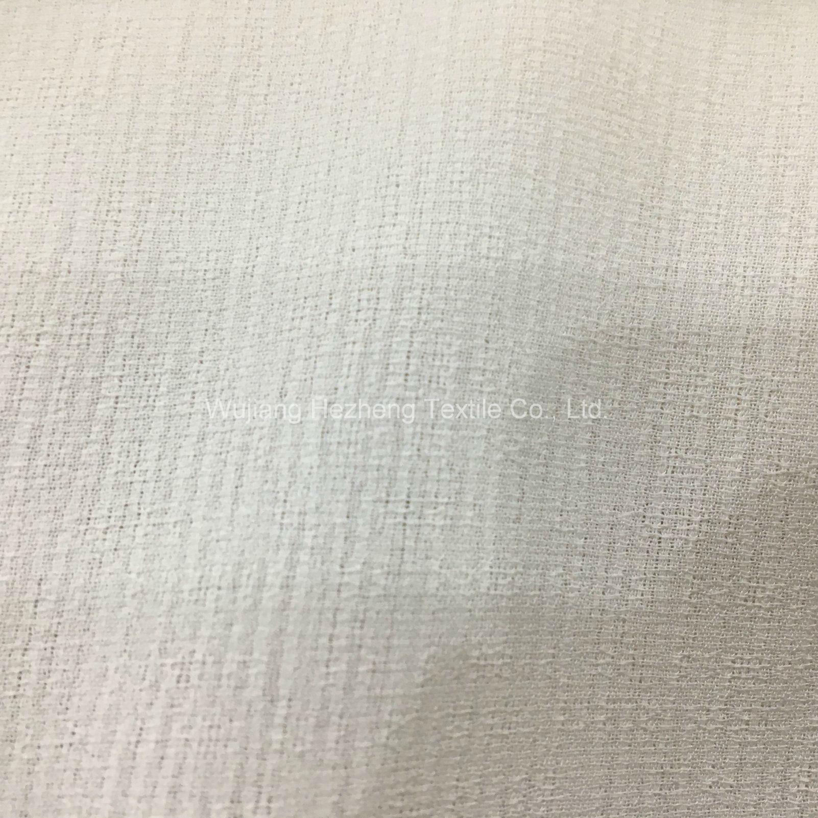 Hzs00263 Chiffon for Dresses