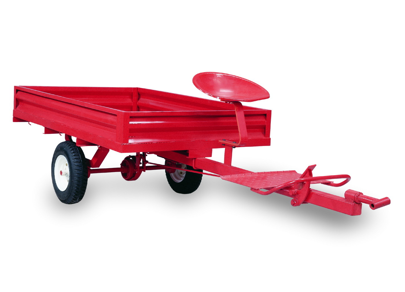 Kipor Agricultural Tiller Kgt510