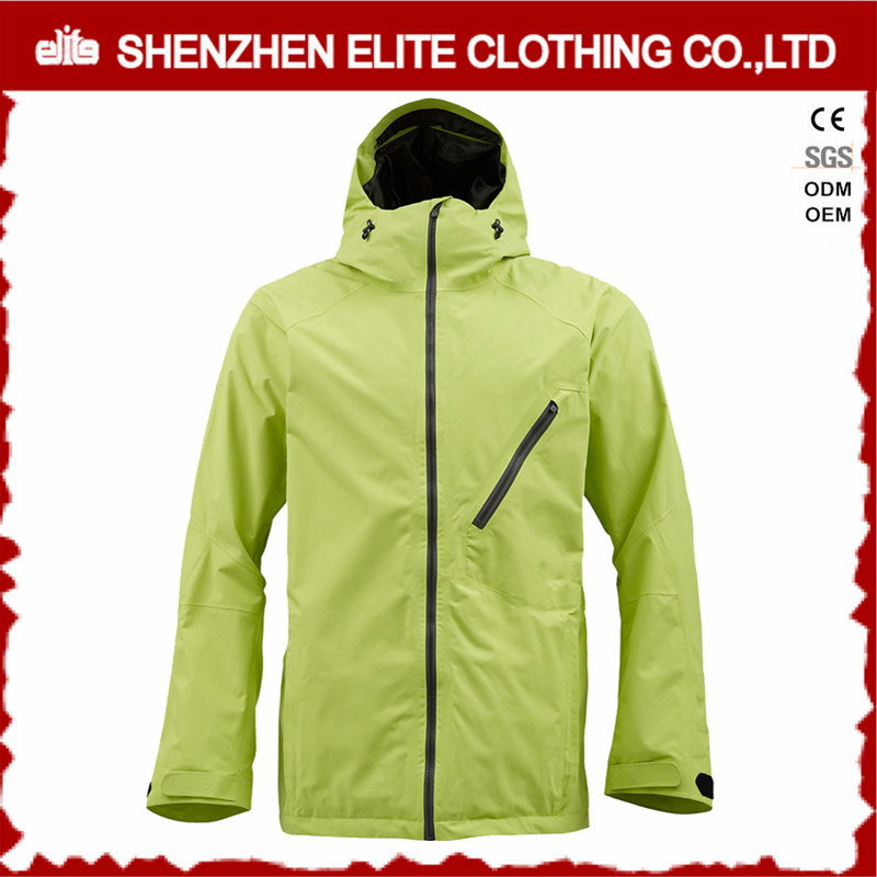 Breathable Adults Winter Snowboard Jackets Women (ELTSNBJI-14)
