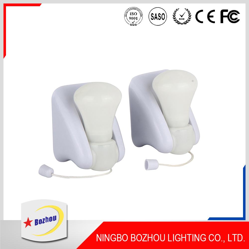 LED Small Night Light Sensor Night Hunting Torch Light