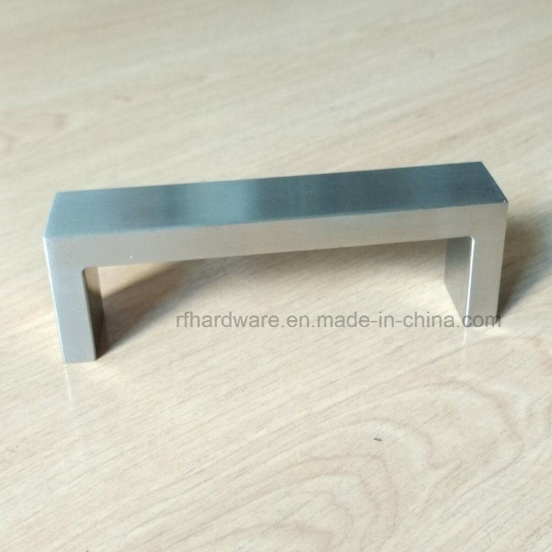 Furniture Stainless Steel Handle RS019
