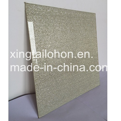Wholesale Reflective Glass Door From China Factory