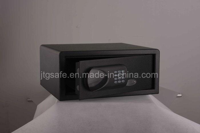 Hotel Safe Box with Electronic Lock (JBG-200RG)