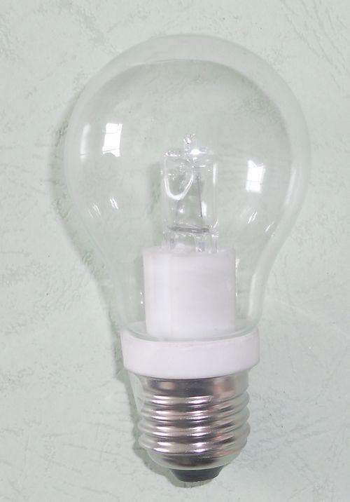 new t170 microwave oven lamp light bulb 125v 25w ad 811830. Black Bedroom Furniture Sets. Home Design Ideas