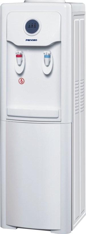 Vertical Water Dispenser (XXKL-SLR-51)