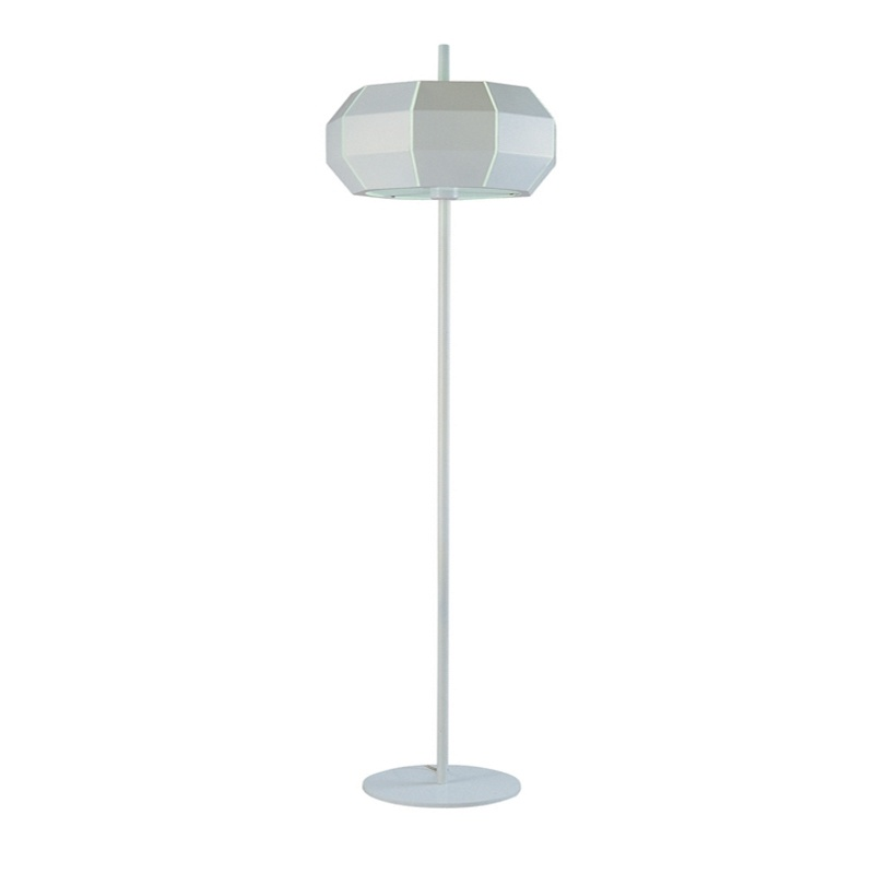 Modern floor lamps al6811 40150 china modern lamp for Modern contemporary floor lamp