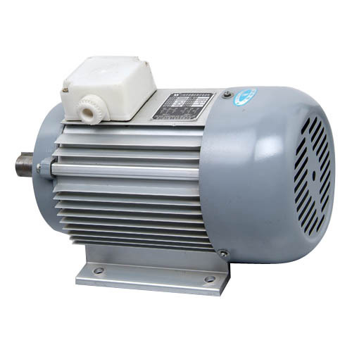 Y2 series three phase asynchronous motor china y2 series for Three phase asynchronous motor