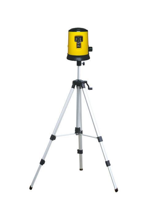High Quality Tripod for Laser Swinger (JG-1)